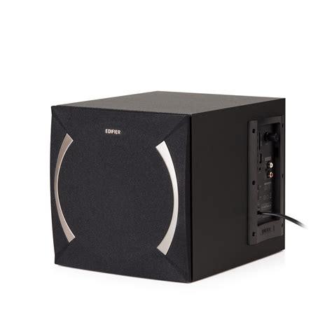 Edifier Speaker Xm6pf 2 1 edifier xm6pf high quality 2 1 multimedia speaker