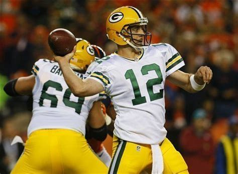 green bay packers vs washington redskins score stats