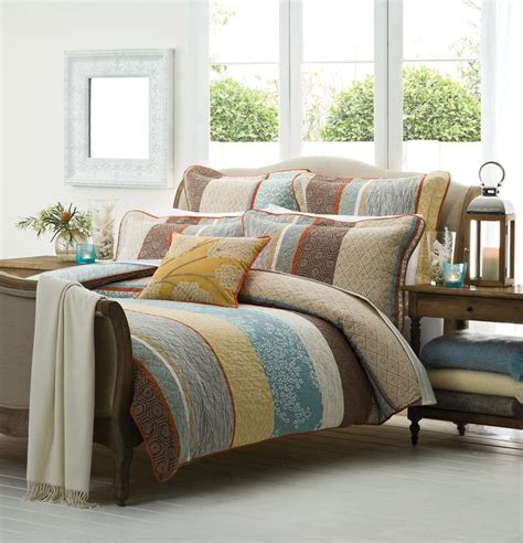 and finch bed linen 1000 images about favourite bedroom linen on