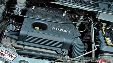 Engine Mounting Dudukan Mesin Belakang Suzuki Karimun Kotak Kar Sps jaga keseimbangan mobil harga engine mounting suzuki karimun wagon r rp675 ribuan kursrupiah net