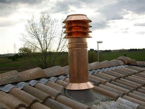 installazione canna fumaria interna corretta installazione canna fumaria idee green