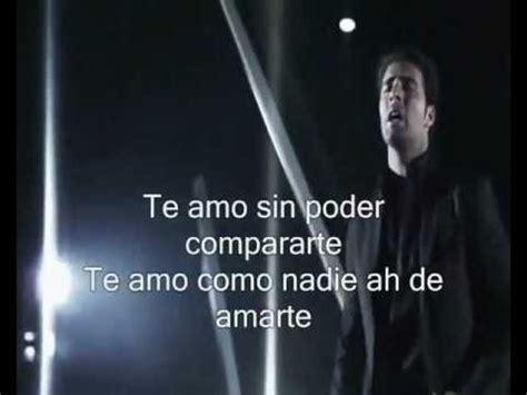mi themes english jencarlos canela mi coraz 243 n insiste with lyrics youtube