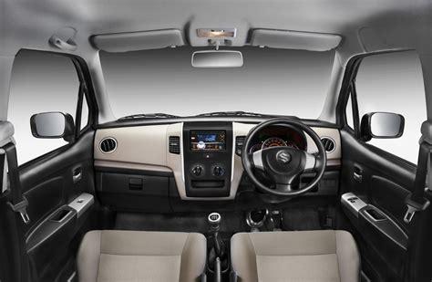Goodie Bag Model Kubus Cars 7 harga dan spesifikasi wagon r ags november 2016