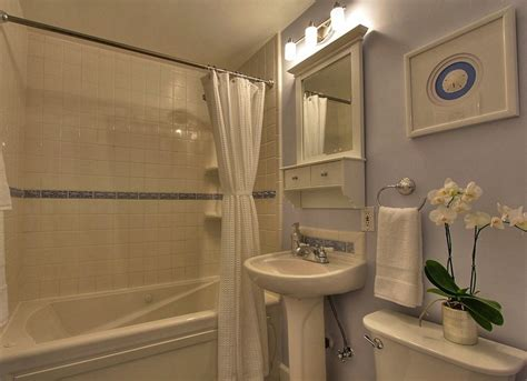 cheap bathroom remodels home improvement ideas must do projects for april bob vila