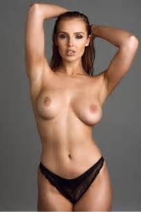 lissy cunningham from manchester topless 1