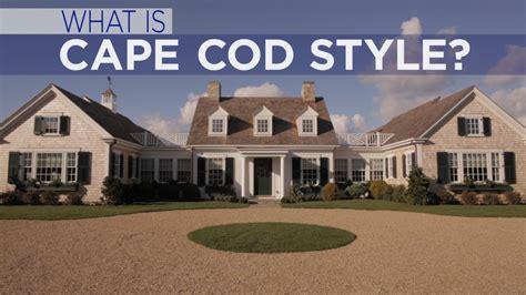 cape cod designs cape cod house masimes