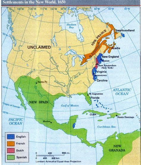 interactive map exploration of america the age of exploration ms schoettlin s 5th grade social