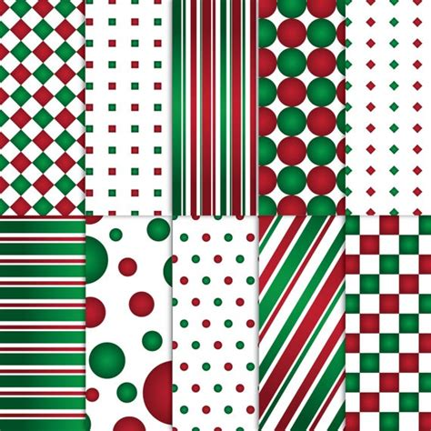 printable holiday scrapbook paper 17 best images about printable scrapbook paper 8 5x11 on