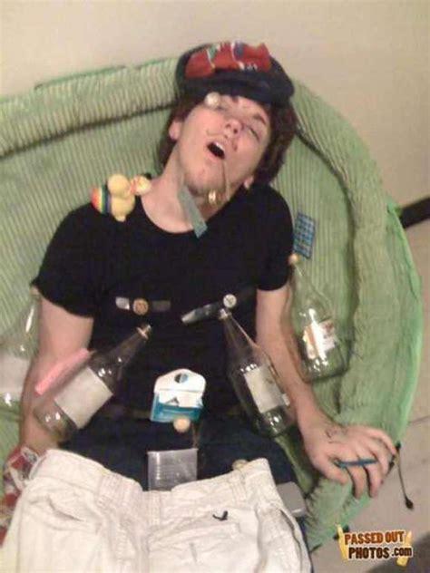 fotos comicas borrachos fotos graciosas de borrachos blogerin