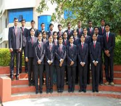 Csiber College Kolhapur Mba by Chhatrapati Shahu Institute Of Business Education And