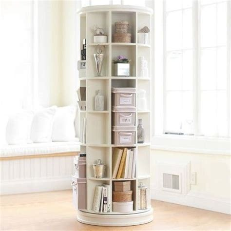 white murphy bed bookcase 17 best ideas about revolving bookcase on pinterest
