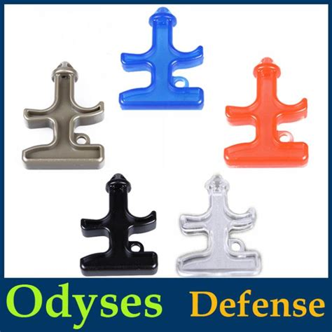 self defence stinger 5pcs lot selfe defense products