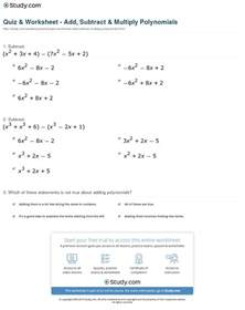 add subtract multiply divide worksheet fractions