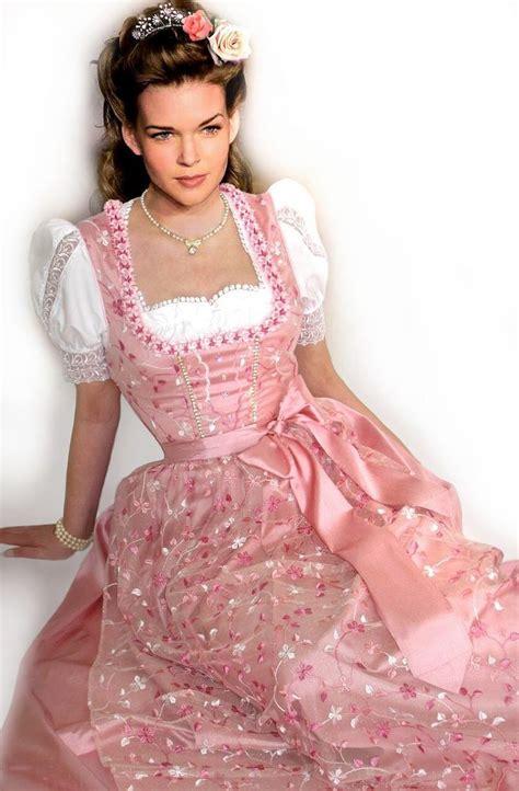 cross dresser tutorial dutch 518 best images about clothing dirndl on pinterest