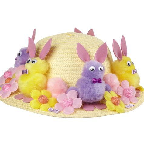 easter bonnet ideas creative and easter bonnet ideas the organised
