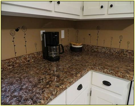 giani granite countertop paint colors home design ideas