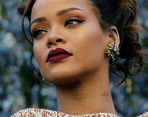 Rihanna Worldwide Launch Of Umbrella Feat Z 5 Pm Est Today by Umbrella Feat Z Rihanna Ilove Song Lyrics