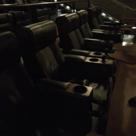 Regal Ronkonkoma Recliners by Regal Cinemas Ronkonkoma 9 Cinemas 565 Portion Rd
