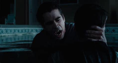 film hantu hantu seram rizaglebova obral obrol 10 hantu paling seram dalam film