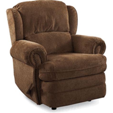 lane recliners for sale 5421 4802 21 lane hancock fabric rocker recliner chair