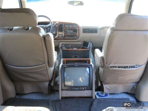 roadwire leather seats prices roadwire leather seats aftermarket car interior autos post