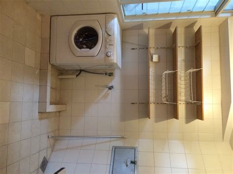 Fairprice Bathrooms by Common Bedroom With Washroom Changi Court Condo