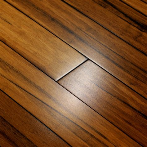 tile flooring tiger strand woven bamboo flooring amazing tile