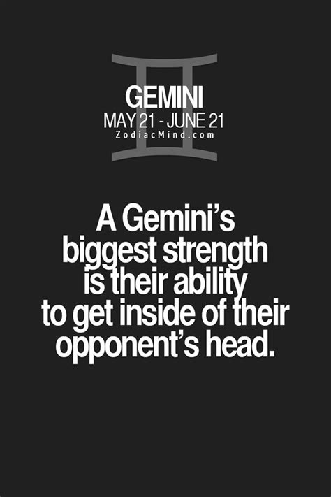1000 images about gemini quotes on pinterest gemini