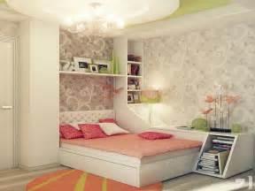 Good Ideas For Bedrooms Good Ideas For Bedrooms Dream Bedrooms For Teenage Girls