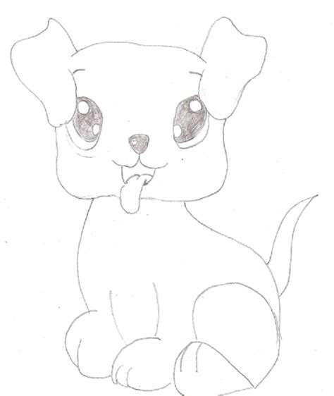coloring pages of small dogs small coloring printable page for
