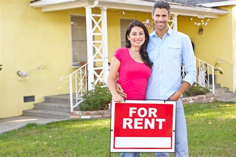 rent your house tips on renting out your house to tenants
