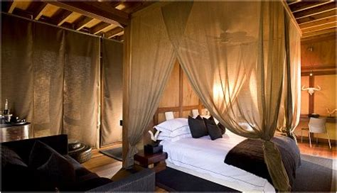 african bedroom designs african bedroom design ideas room design ideas