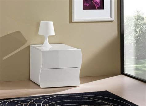 modern and contemporary design tables contemporary bedside tables tips and designs
