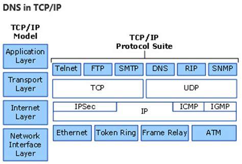 domain  system dns microsoft docs