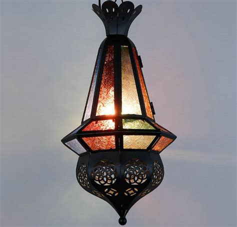 Moroccan Chandeliers Moroccan Lighting Fixtures L Moroccan Pendant Light Fixtures That Will Transform Your Home Tenchicha