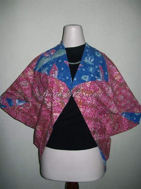 Cardigan Motif Batik By Canseeshop cardigan batik motif terbaru asli bl068 toko