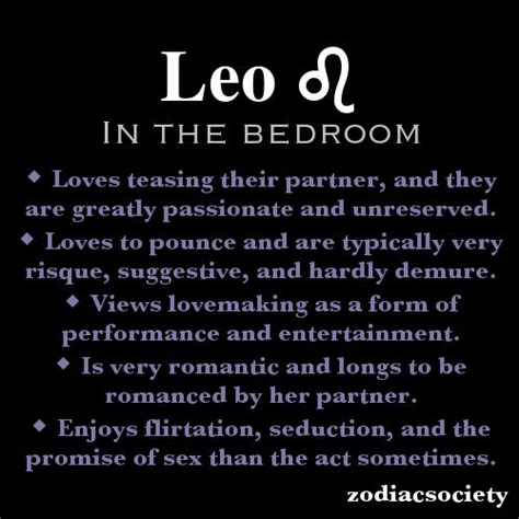 aries and leo in bed 1000 ideas about taurus male on pinterest zodiac taurus