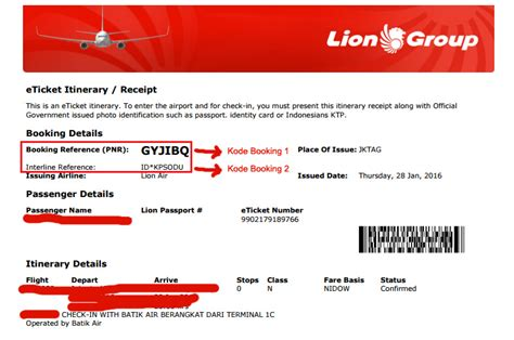 batik air refund tiket panduan web check in di batik air blog surya hardhiyana