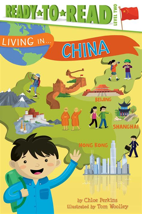 in china books living in china book by perkins tom woolley