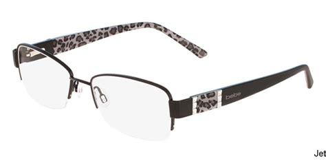 rimless eyeglasses progressive lenses www panaust au