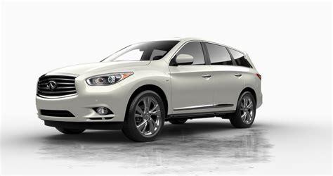2018 infiniti qx60 prices infiniti qx50 2018 autos post
