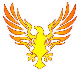 Image result for PHOENIX