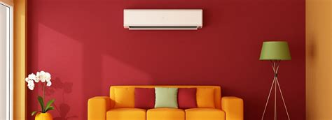 best ac for living room air conditioners stawell
