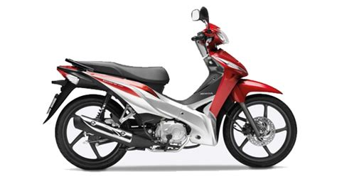 Yamaha Motorrad Stellenangebote by Zweirad Mechaniker Motorrad Waser