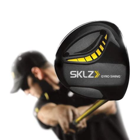 full swing golf cost price comparisons sklz gyro swing golf training glub right