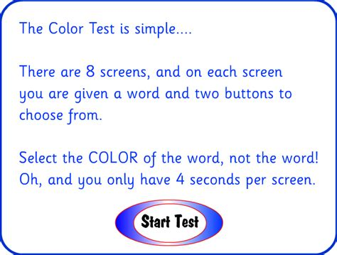 alzheimer s color ya lyn alzheimer s color test