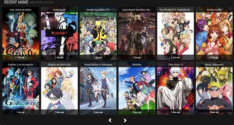history of anime and masterani me anime sell trade