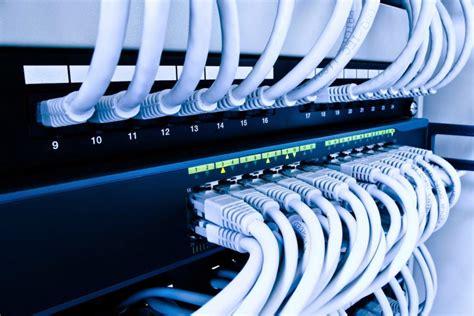 Switch Jaringan Komputer 5 hal dasar dari jaringan komputer networking yang