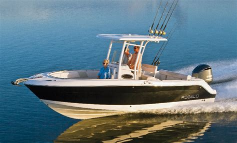 robalo boat dealers in nj florida sport fishing journal online television