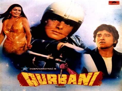indian film qurbani 86 best top 100 hindi movies images on pinterest hindi
